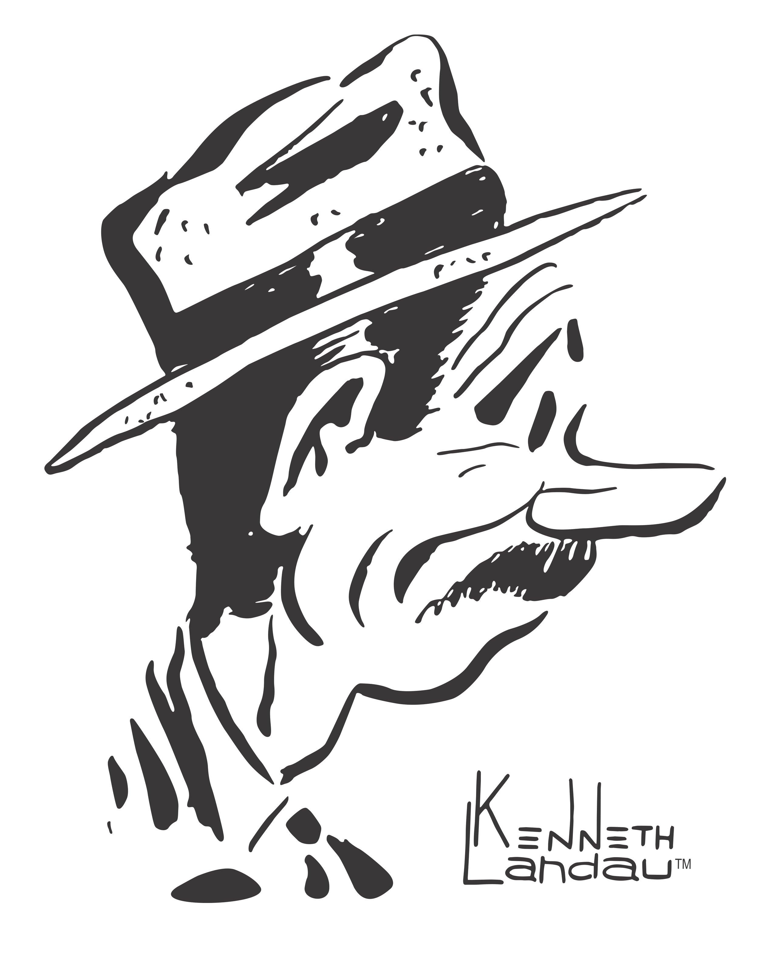 KennethLandau_Face_6.jpg