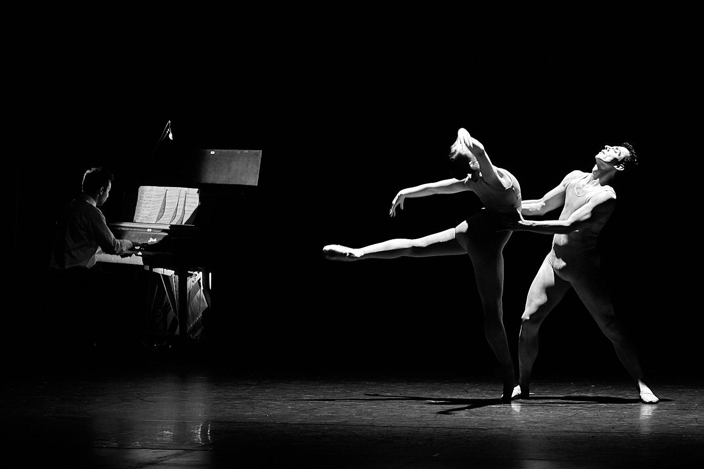 dance-14-IMG_0994.jpg