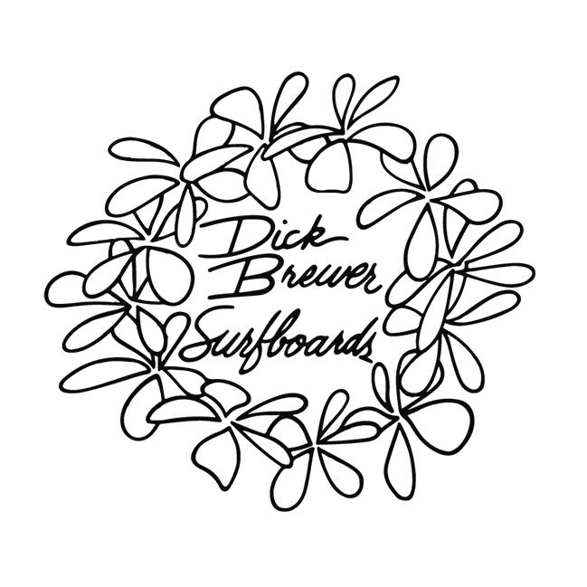 Logos SquareArtboard 20.jpg
