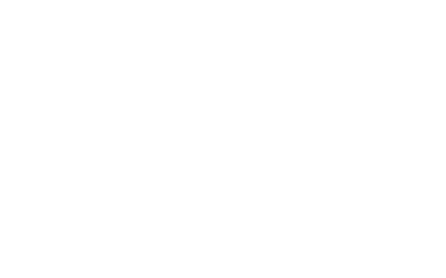 REVELE Logo White Icon@3x.png