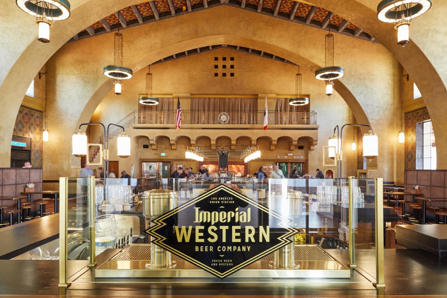 REVELE Imperial Western Beer Interior Design PR.jpg