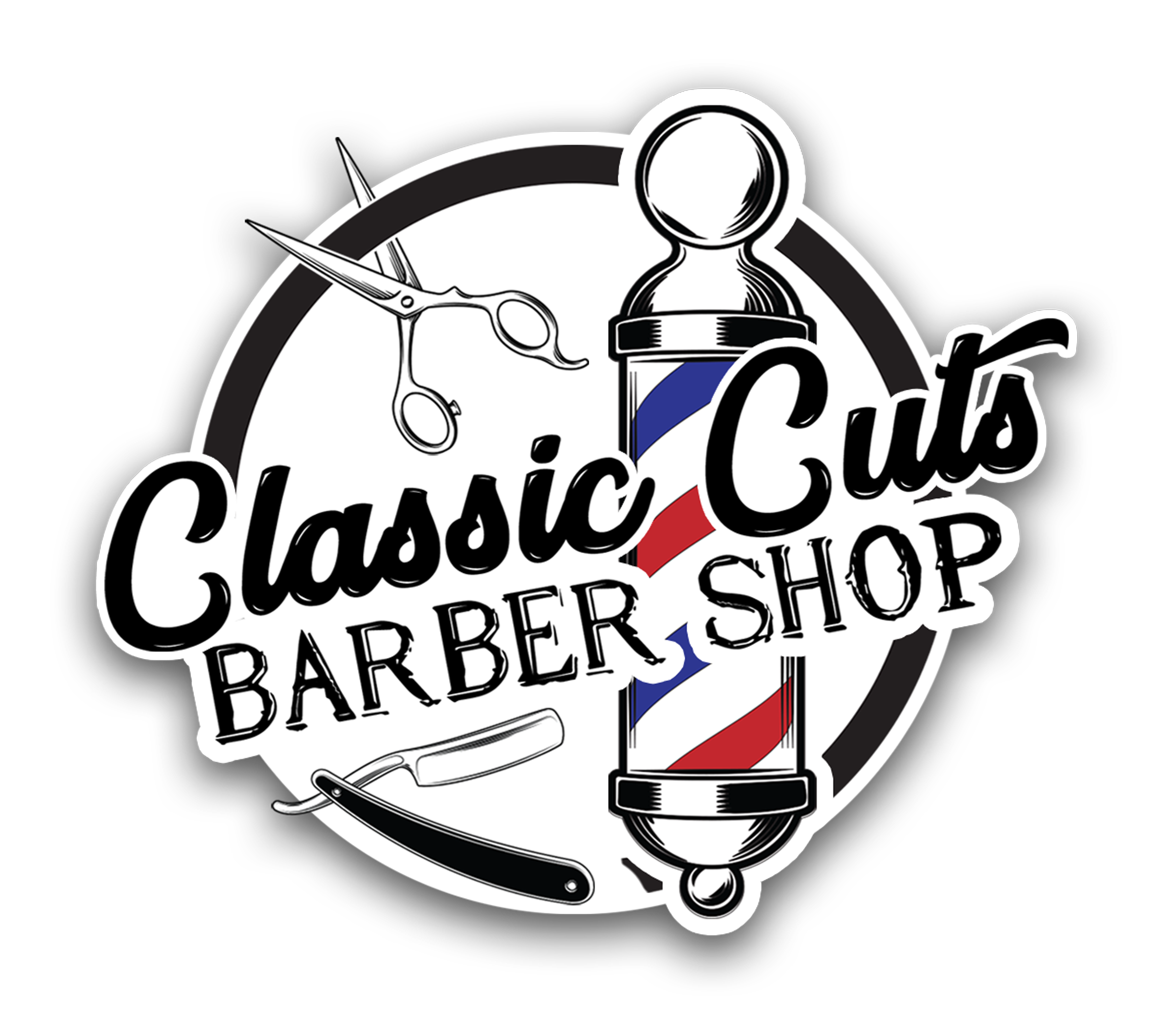 Classic_Cuts_Logo2send copy.png