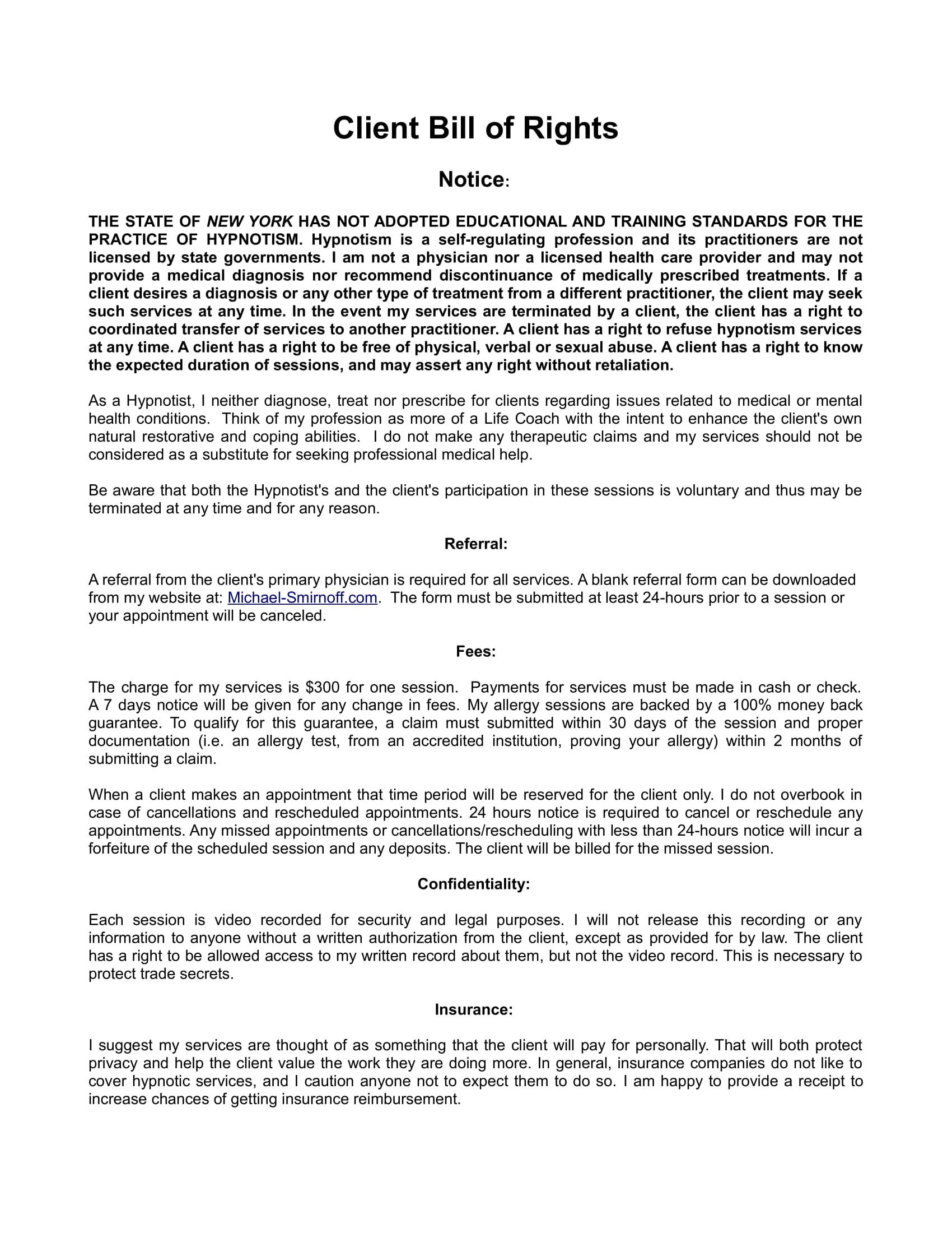 client bill of rights-1.jpg