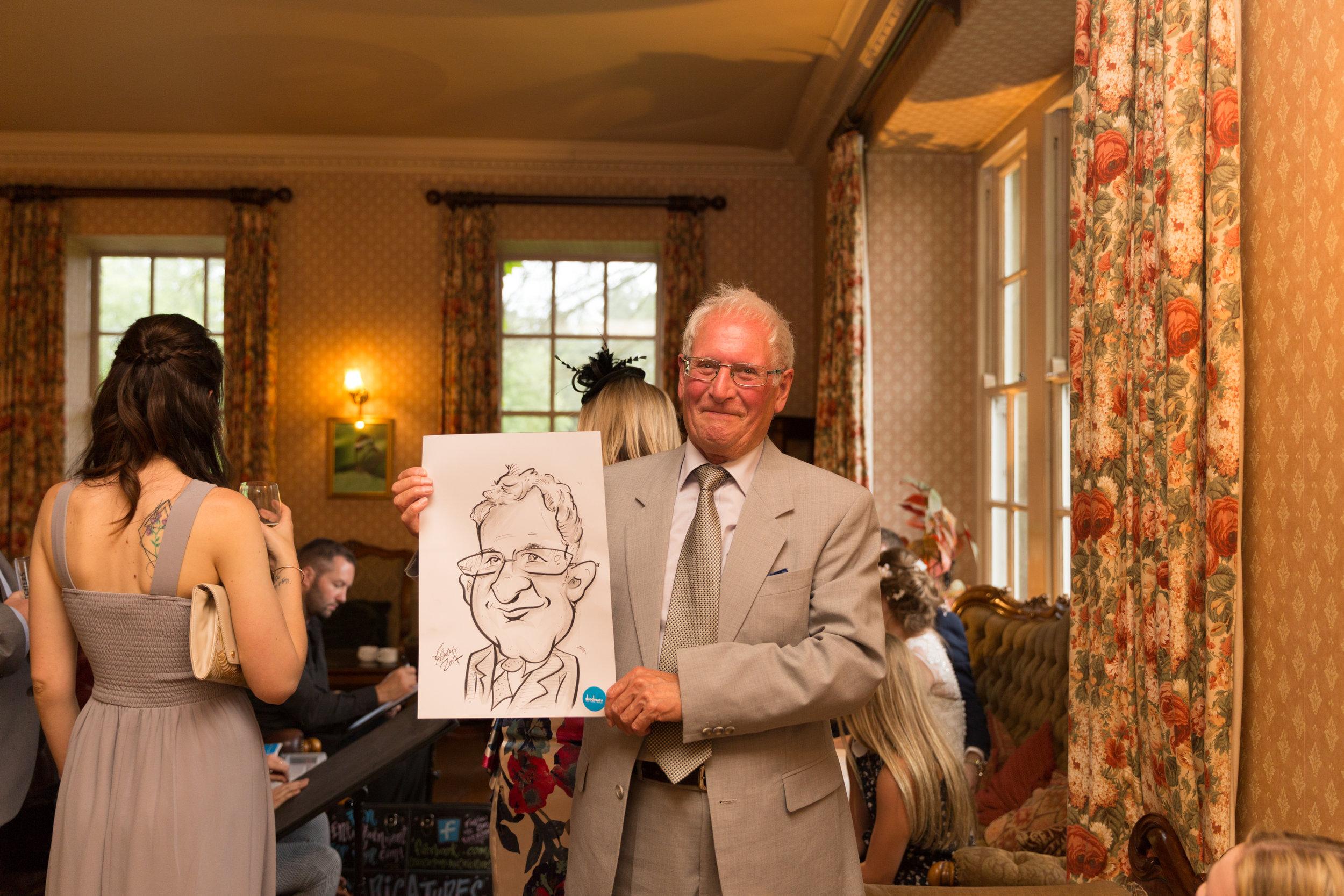 wedding-caricature-man.jpg