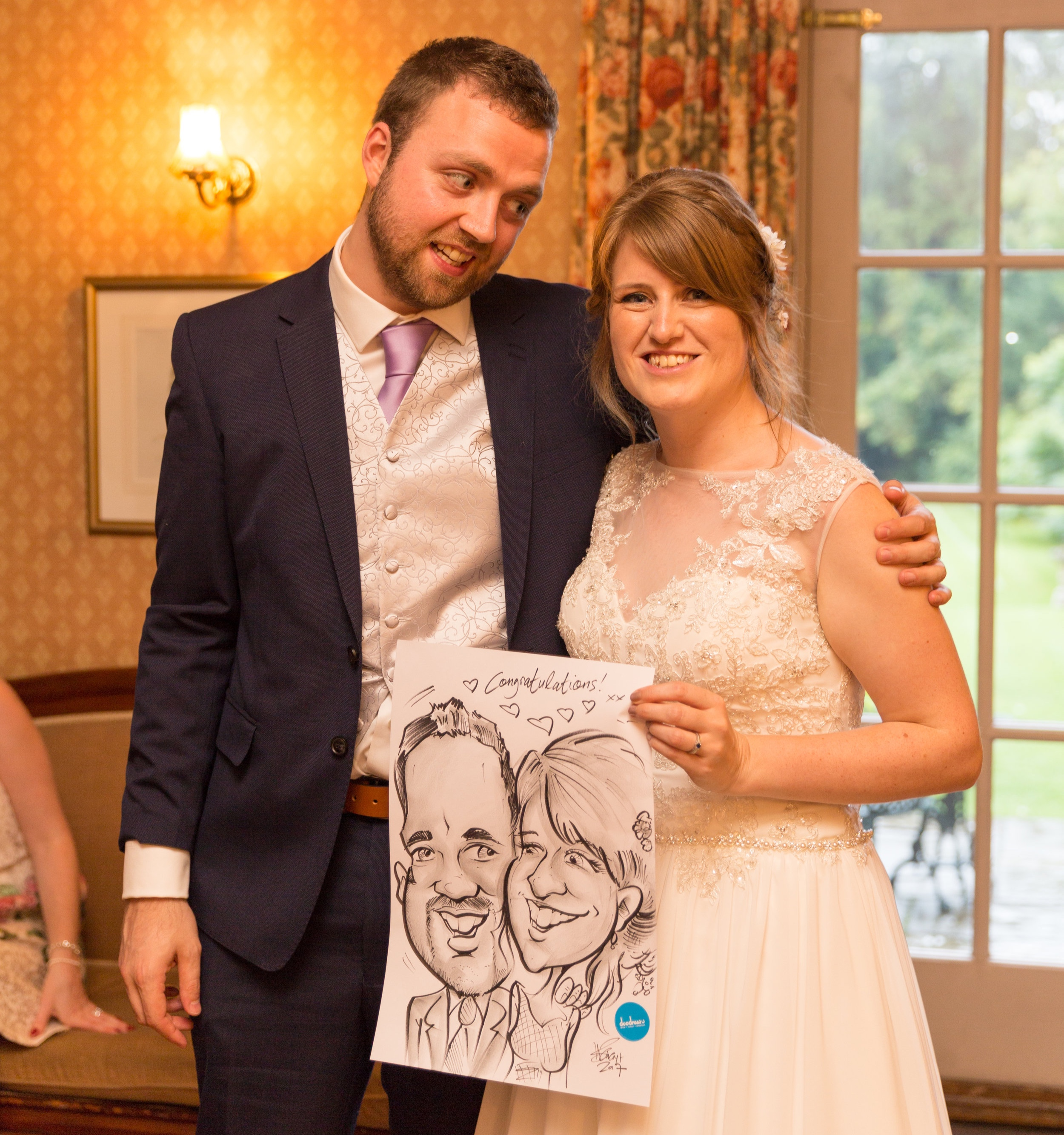 wedding-caricature-couple.jpg