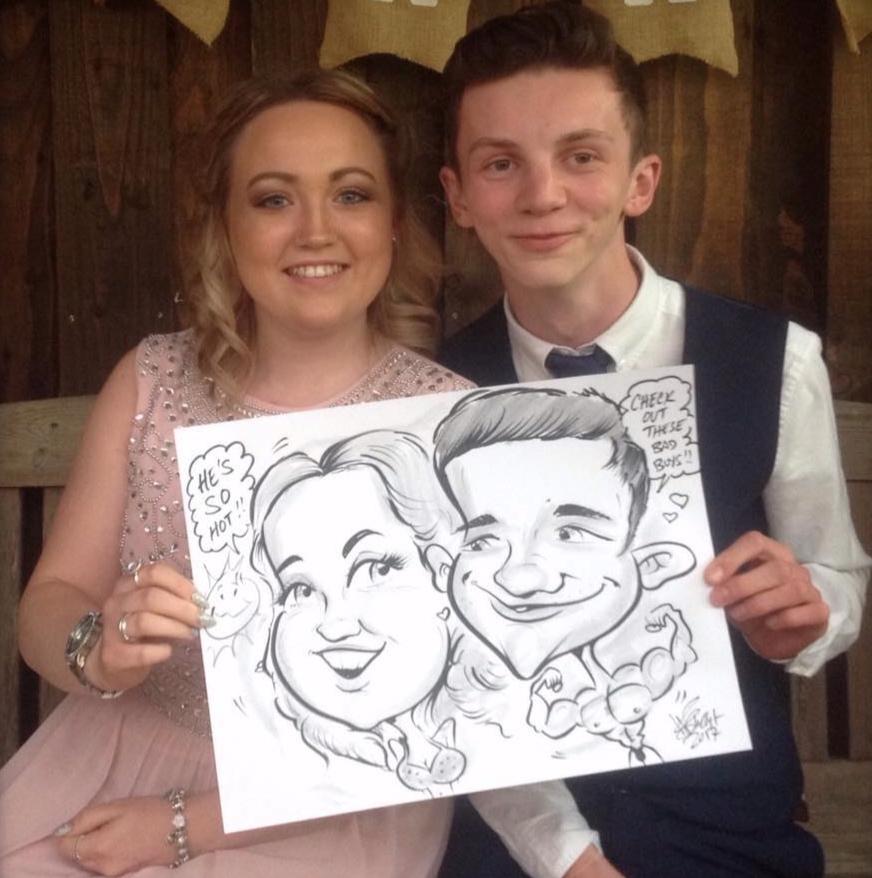 couple-caricature.jpg