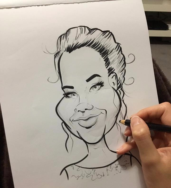 caricature-from-photo.jpg