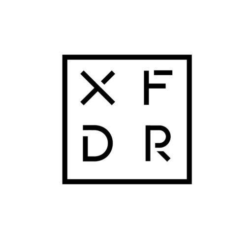 cropped-Crossfader-Logo-e1471763979273.jpg