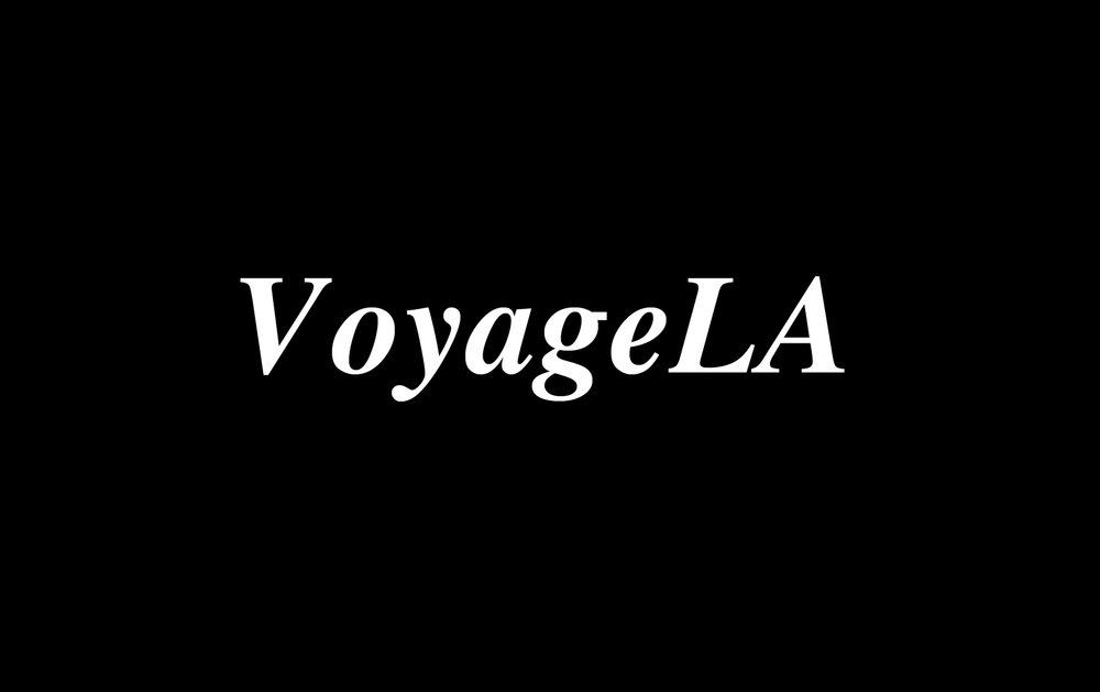 VoyageLA.jpg