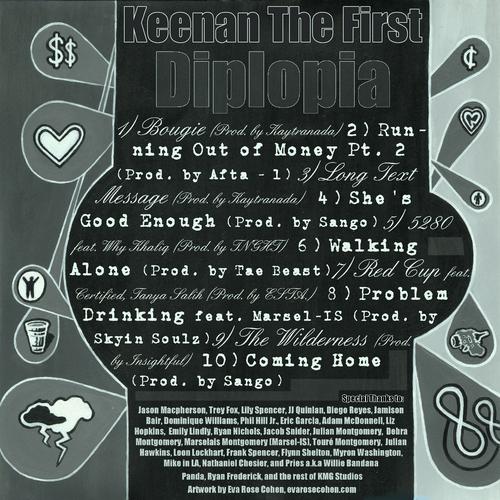 00 - Keenan_The_First_Diplopia-back-large.jpg