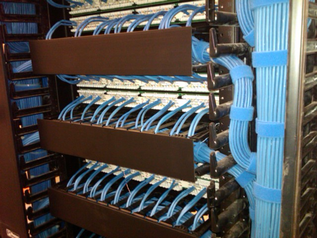 Blue dressed cable rack.jpg