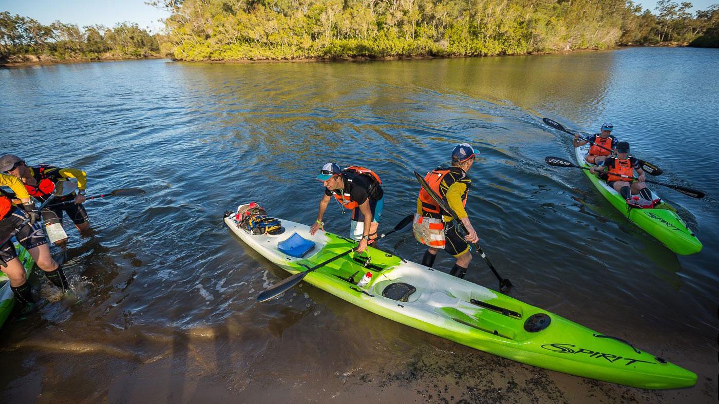 roys-rd-kayaks.jpg