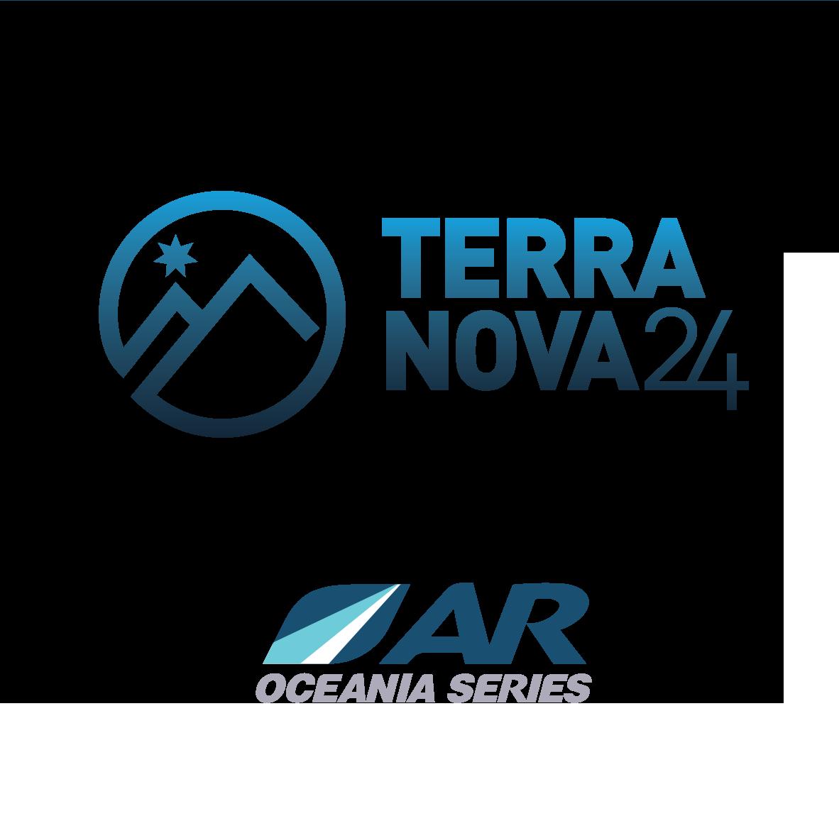 terra-nova-logo.png