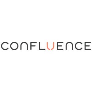 Confluence+Logo.png