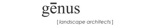 genus+logo+grey_400dpi_wide.jpg