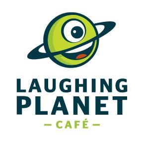 LaughingPlanet_2012_logo.jpg