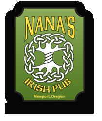 nanas_irish_pub_logo.png