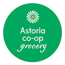AstoriaCoOp_logo.jpg