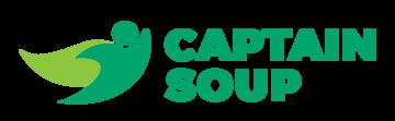 CaptainSoup_Logo_horizontal_360x.png