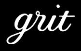 grit_kitchen_wine_logo.jpg