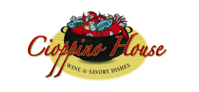 cioppino_house_logo__3_.jpg