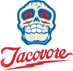 tacovore_logo_small.png