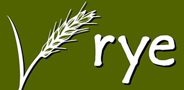 Rye.logo_.png