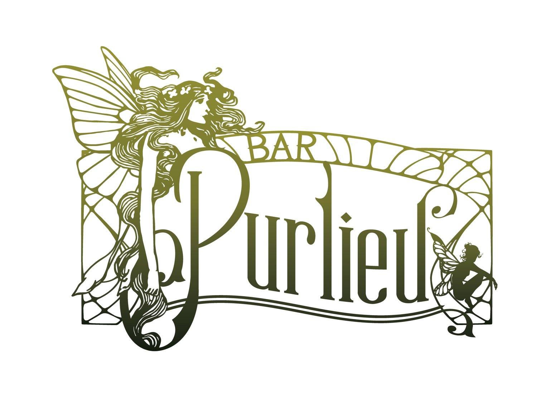 Purlieu+Logo+w-+Frame_Full+Color.jpg