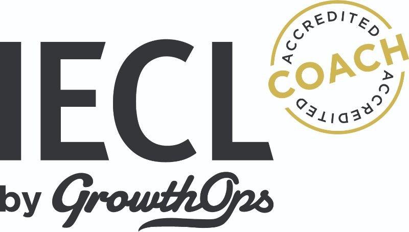IECL.jpg