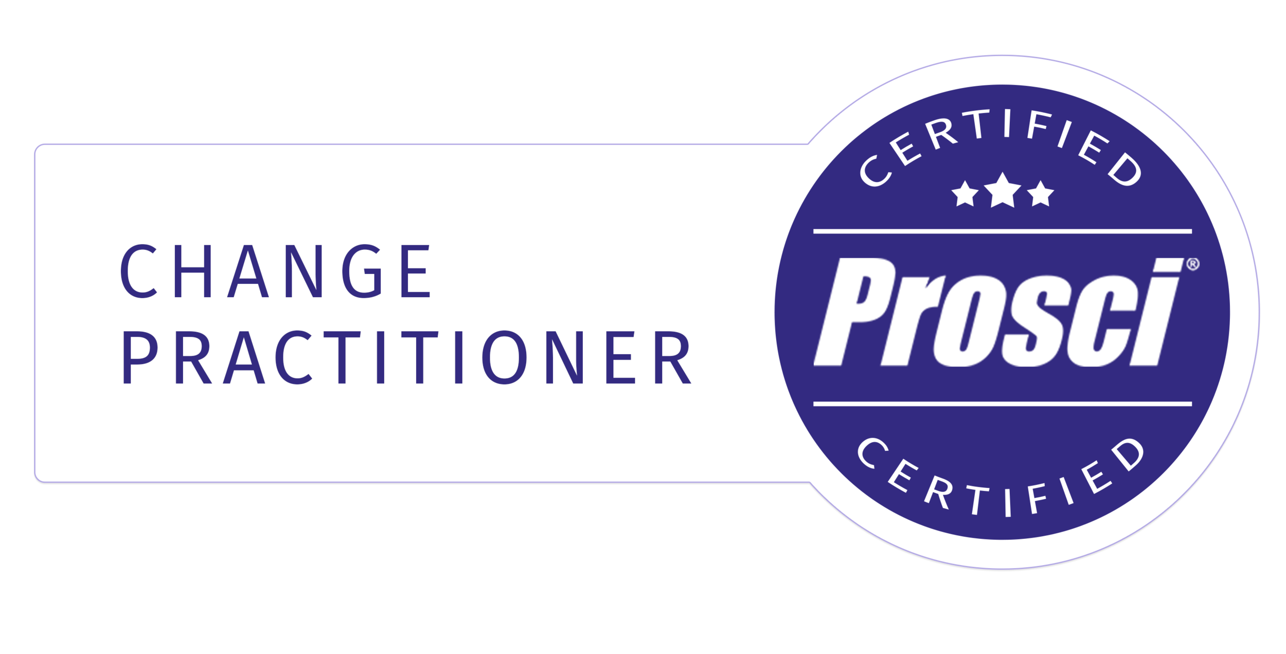Prosci-Certified-Change-Practitioner-Logo.png