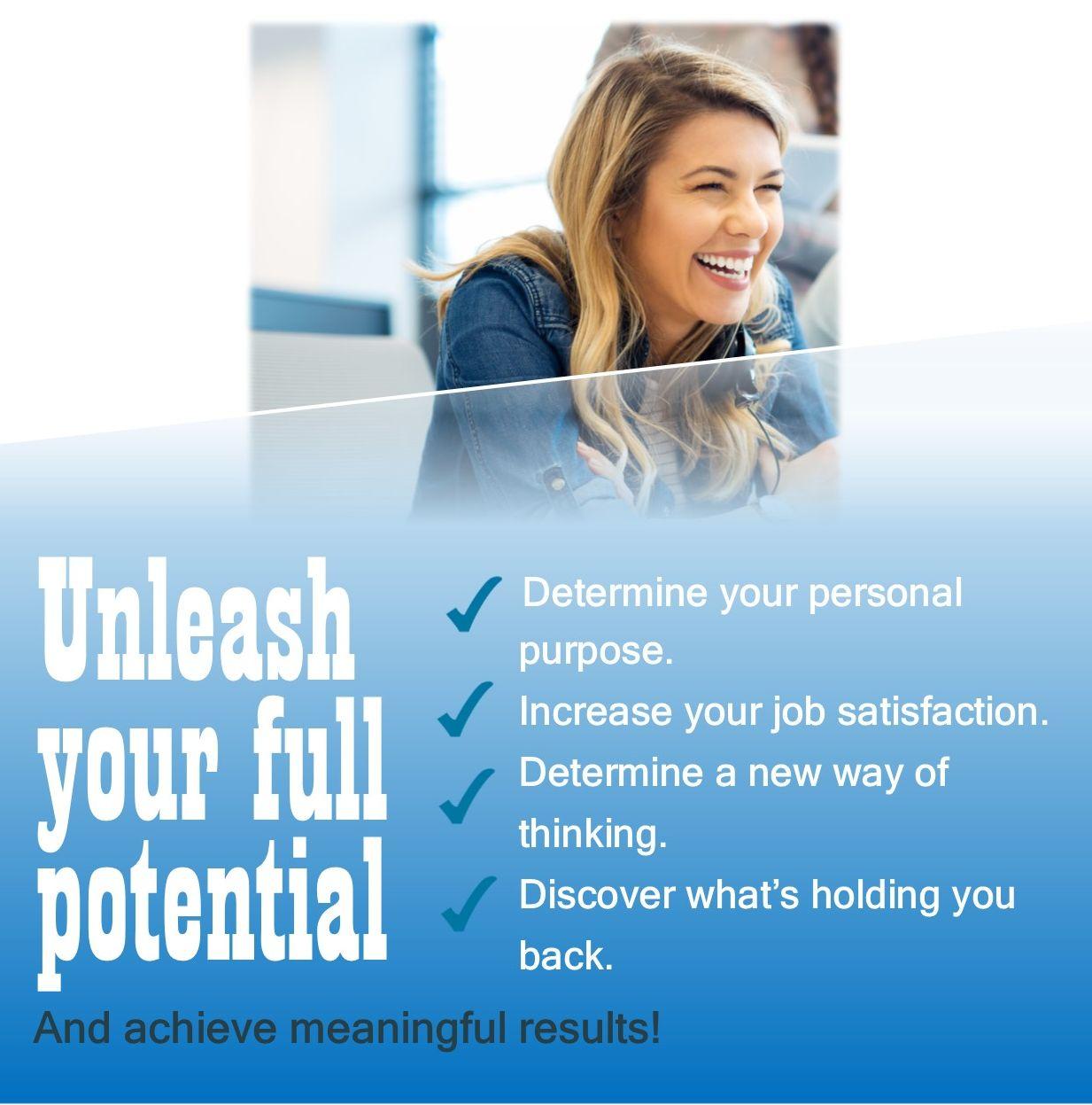 Unleash Your Full Potential Flyercut.jpg