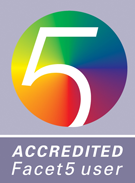 facet5_accredited_user.png
