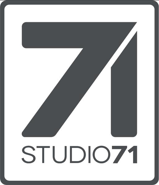 Studio71.png