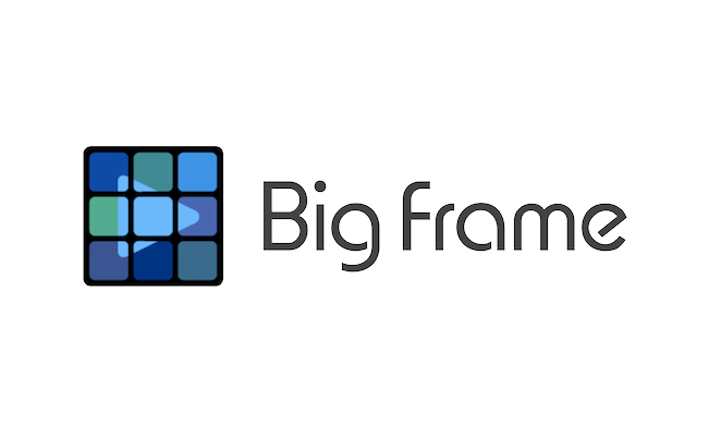 big-frame-logo.png