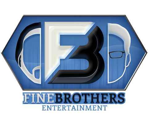 Fine Brothers Entertainment.png
