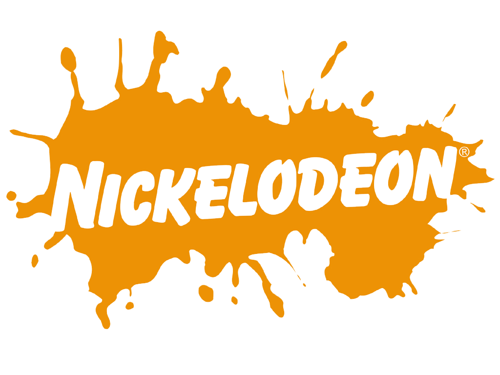 Nickelodeon .png