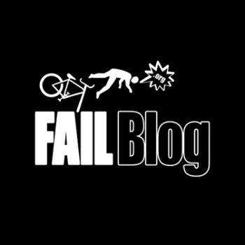 failblog_logo.png