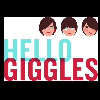 hellogiggles_logo.png