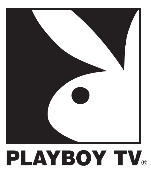PLAYBOY_TV.png