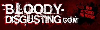 bloody_disgusting_logo.jpg