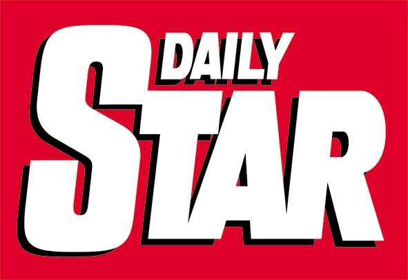 Daily-Star-logo.jpg