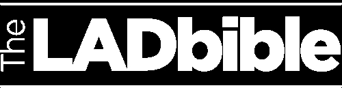 lad-bible-logo-png-white.jpg