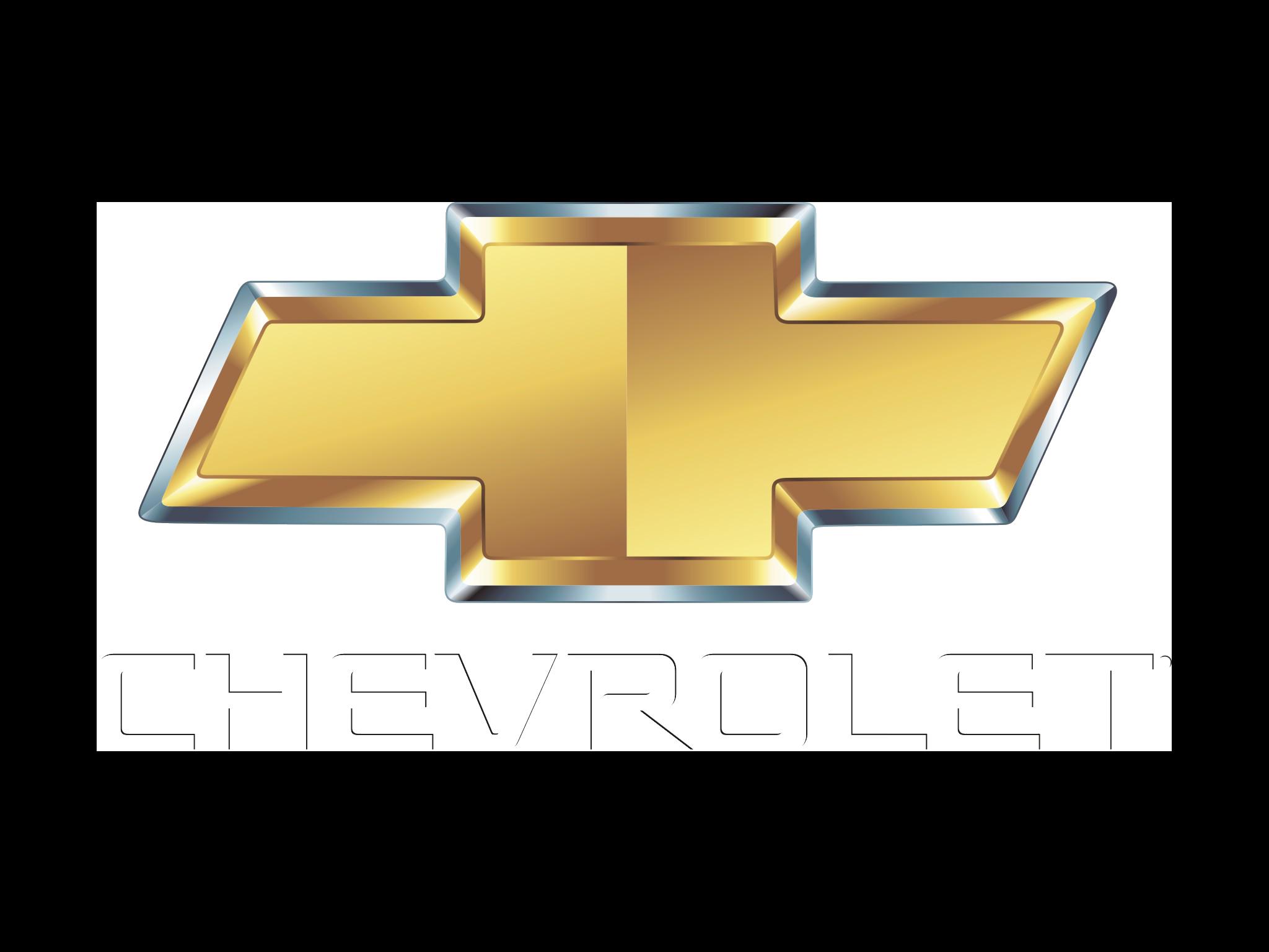chevrolet-emblem_white.png