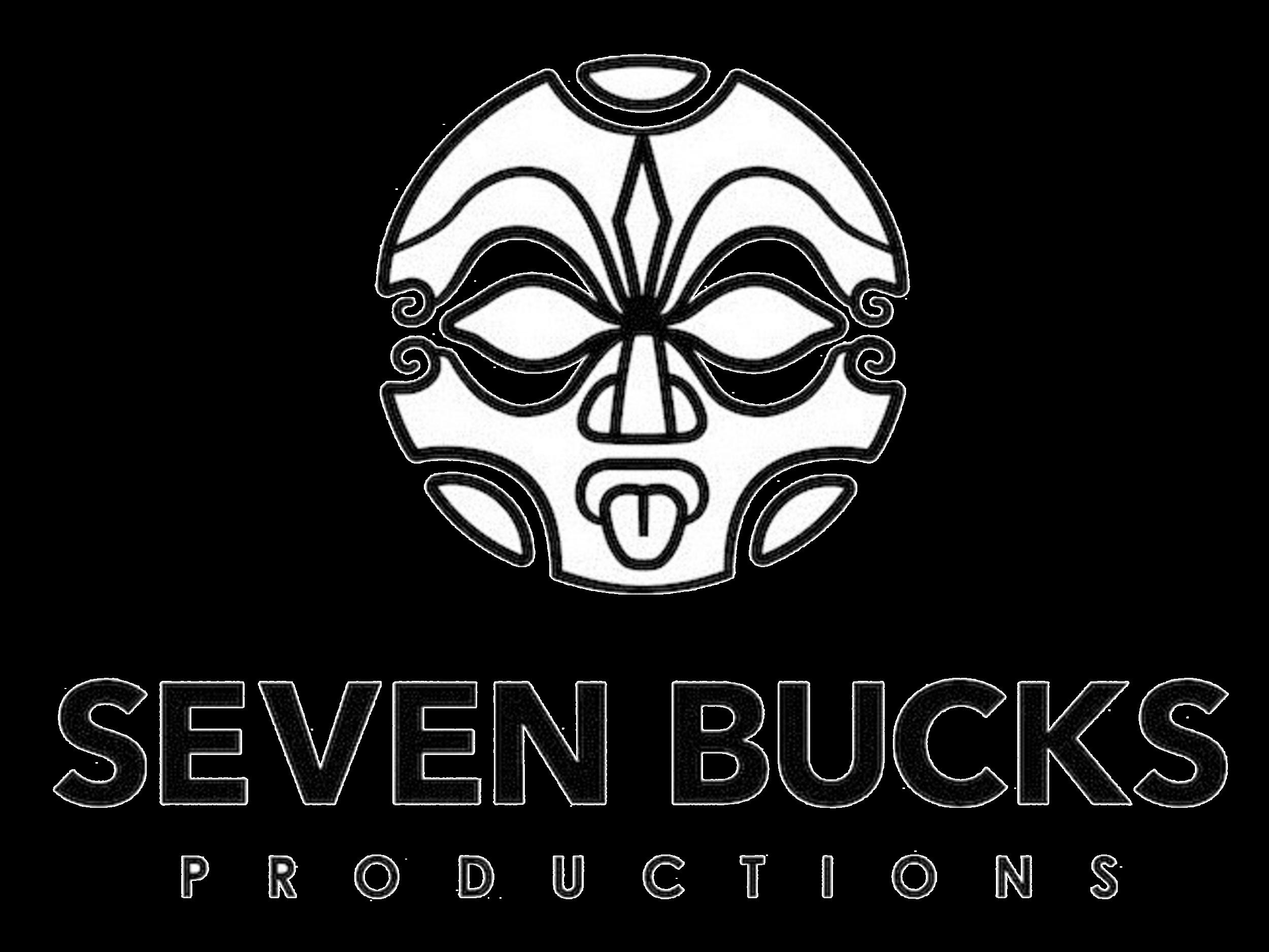Sevenbucks_white.png