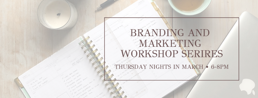 branding and marketing workshop series.png