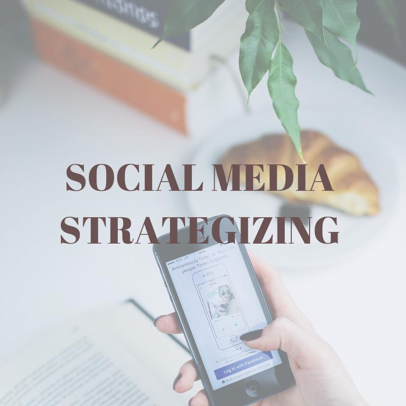 SOCIAL MEDIA STRATEGIZING.png
