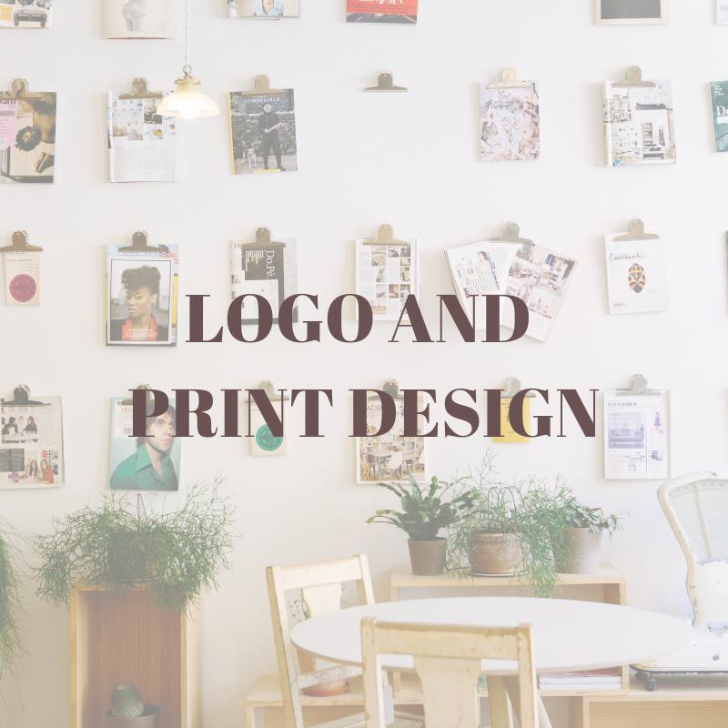 LOGO AND PRINT DESIGN.png