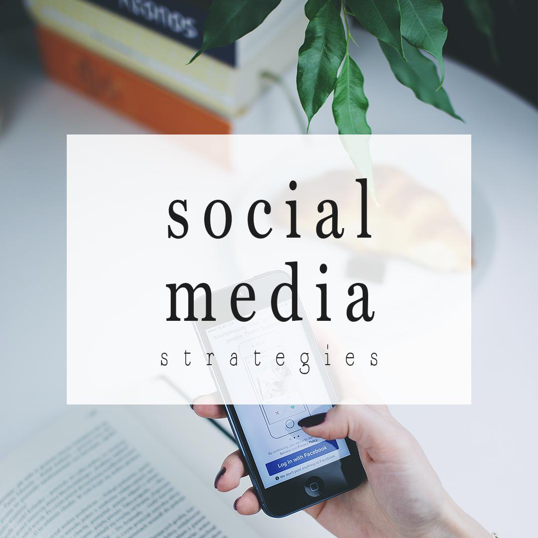 socialmedia_strategies.png