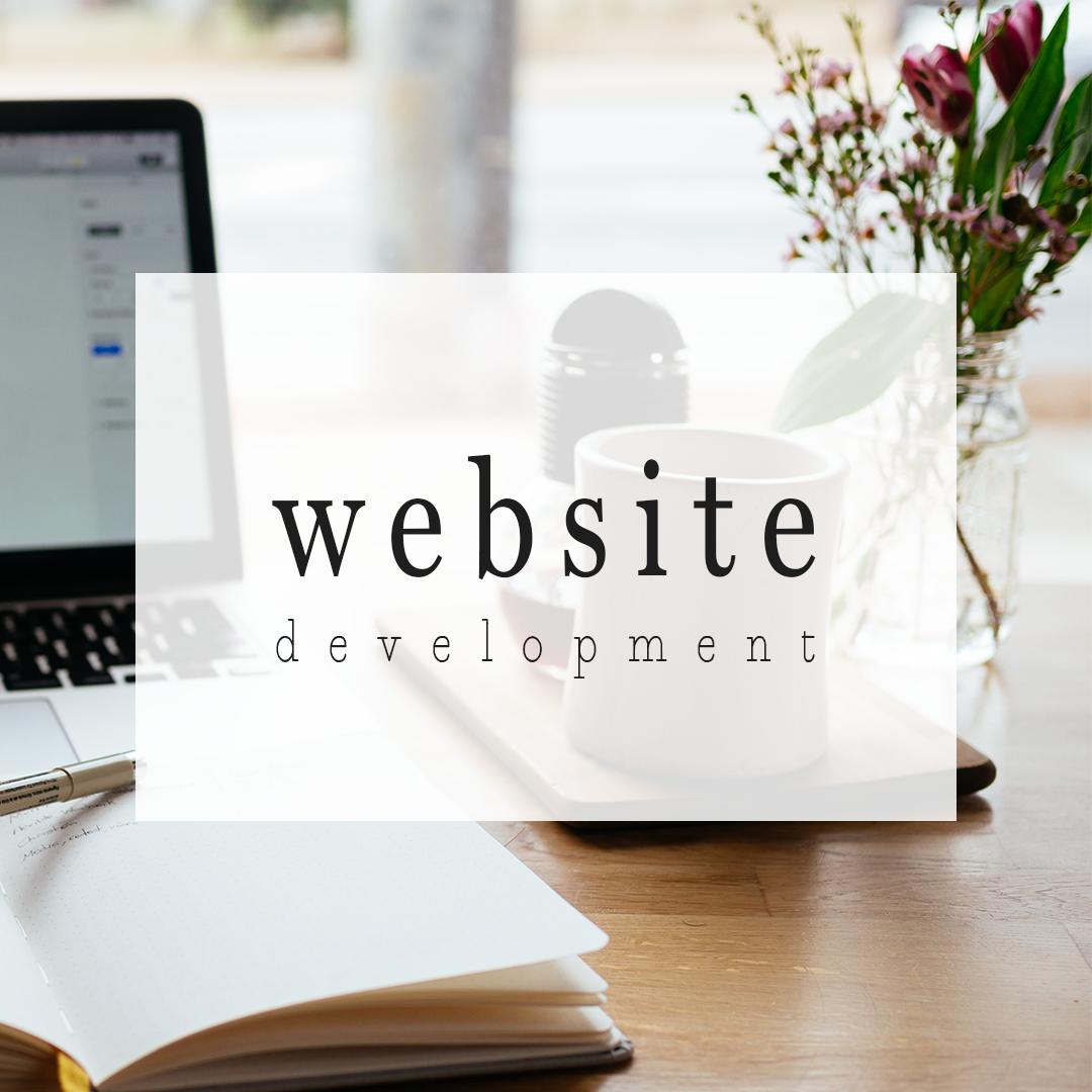 website_development.png