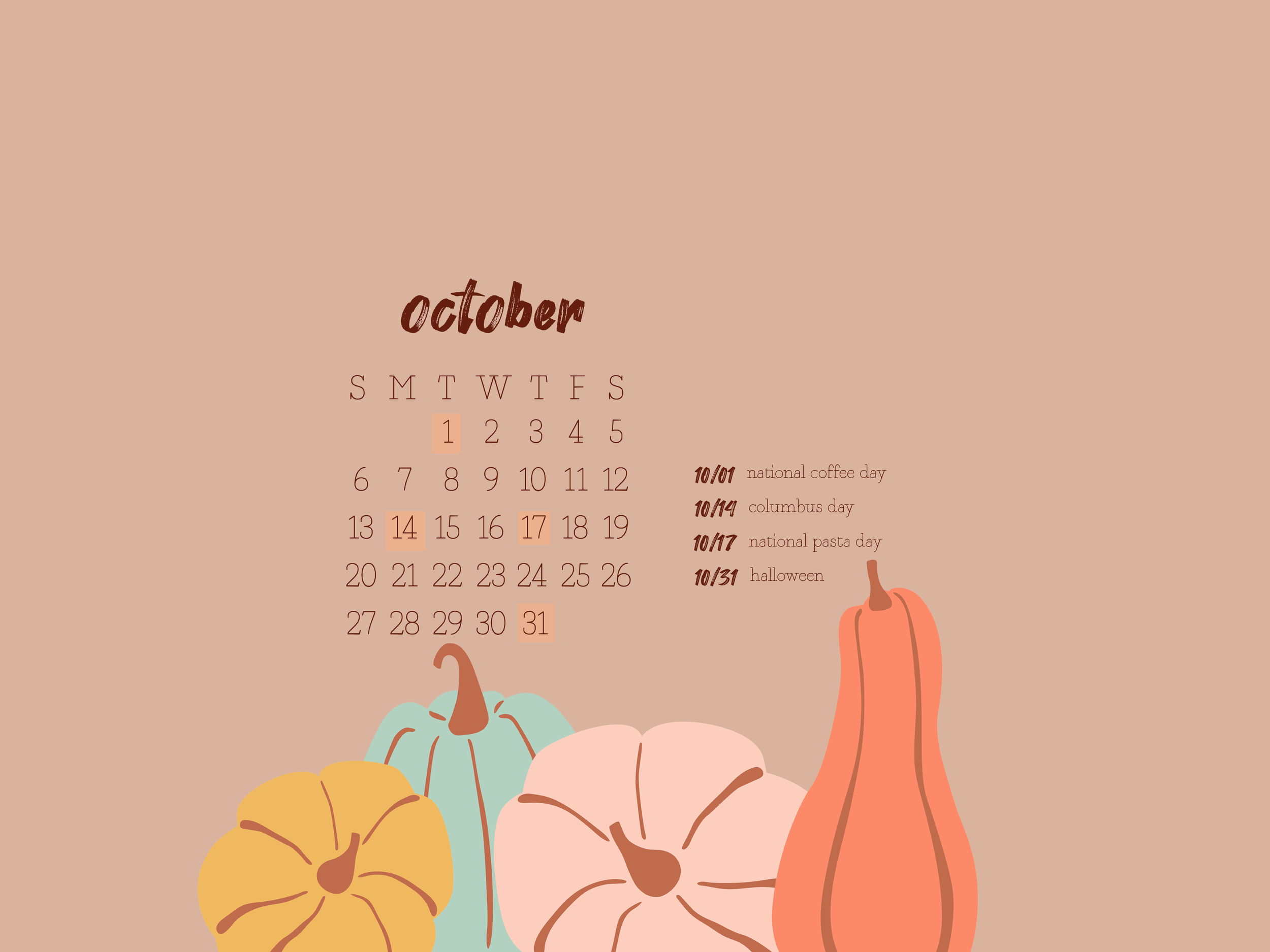 October Red 2019.png